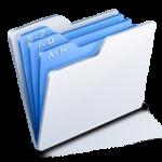 Como-crear-accesos-directos-en-windows-10-con-clave-CLSID