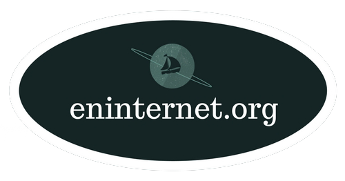 eninternet.org